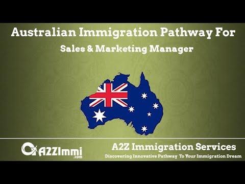 mp4 Business Marketing Jobs In Australia, download Business Marketing Jobs In Australia video klip Business Marketing Jobs In Australia