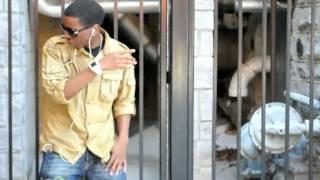 Dream Killa (Official Music Video)