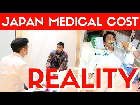 mp4 Health Care System Japan, download Health Care System Japan video klip Health Care System Japan