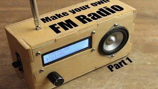 FM RADIO KOLKATA INDIA