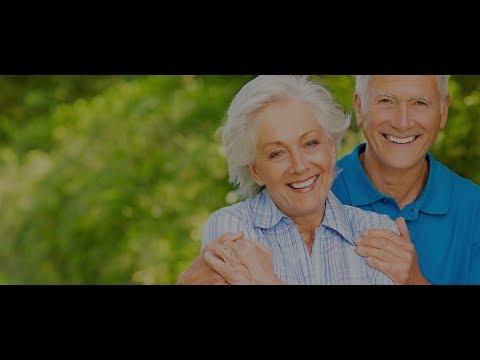 Операции аденомы предстательной железы