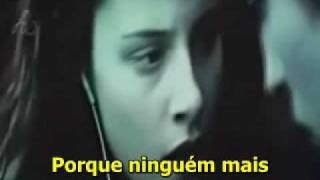 Linkin Park - Leave out all the rest Legendado(Twilight)