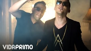 Triangulo de Amor - El Poeta Callejero feat. Chiko Swagg (Video)