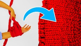11 SEWING CRAFTS IF YOU CAN