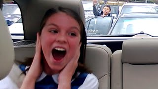 15 Joyful Surprises 2016 Video Compilation