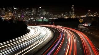 ERIC BURDON & THE ANIMALS   SAN FRANCISCO NIGHTS