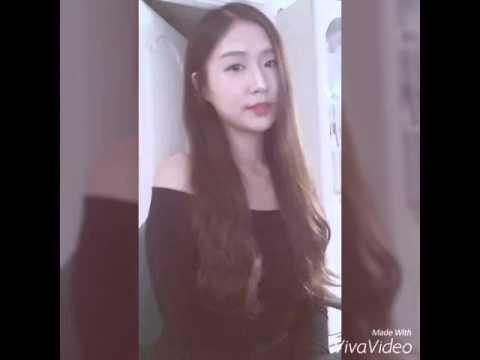 Jin Ju Cover Bài Tự Nhiên Buồn Của Hòa Minzy, Hay Quá