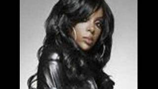 Kelly Rowland - Come back remix
