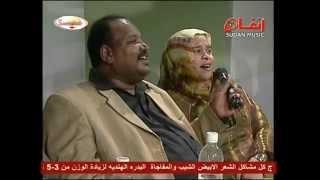 تحميل اغاني عزالدين عبدالماجد - الشال منام عيني MP3
