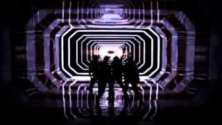 2NE1 - FIRE (REMIX - Prod. by Rizmo) - (Teaser Clip)