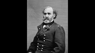 Civil War: The Quartermaster: Montgomery C. Meigs Preview