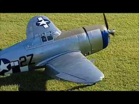 p4739s-scale-formation-fpv-and-los-27072019
