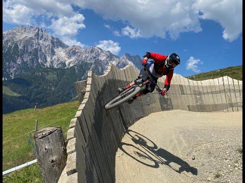 <!--:cs-->Bikepark Leogang 2020<!--:-->
