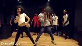 Expert jatt  Nawab New dance video// anupgarh official channel