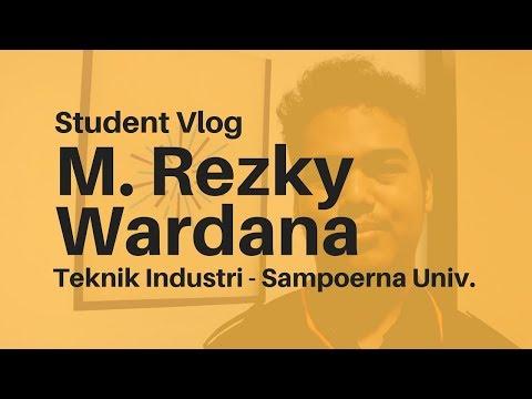 mp4 Industrial Engineering Universitas Indonesia Linkedin, download Industrial Engineering Universitas Indonesia Linkedin video klip Industrial Engineering Universitas Indonesia Linkedin