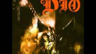 Dio-My Eyes