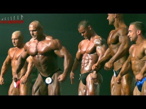 Jakie ćwiczenia na mięśnie