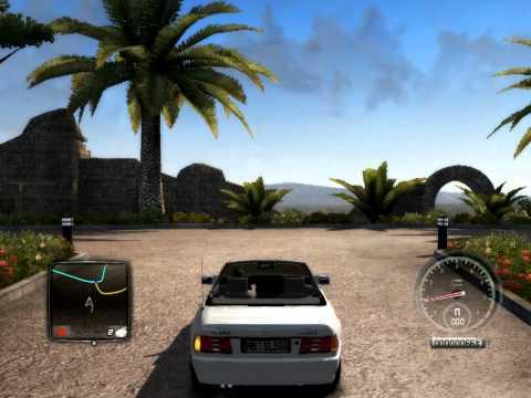 Descargar Road Rash Para Nintendo 64