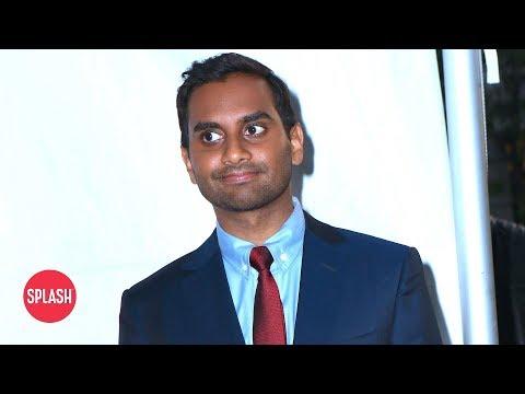 Brooklyn Photographer Accuses Aziz Ansari of Sex Assault | Daily Celebrity News | Splash TV