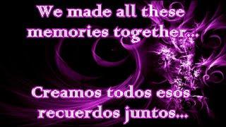 Lost Love  (Judas Priest) Lyrics Ingles - Español
