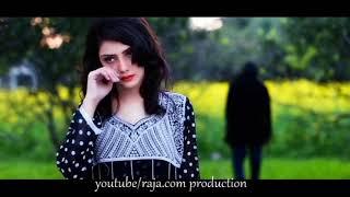 """apni Kahani Kesy Kahen"" A Heart Touching Song |nusrat Fateha Ali Khan Sad Song"