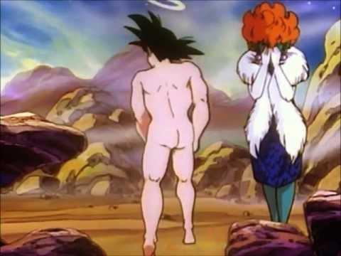 Naruto Sex mit allen