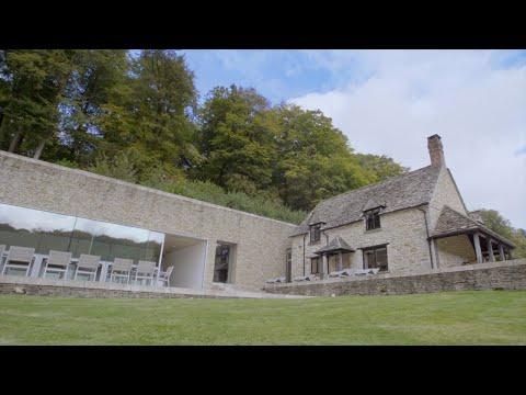 House Proud: Inside Richard Found's radical retreat – Trailer