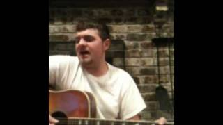 Tracy Lawrence Today's Lonely Fool (Cover)