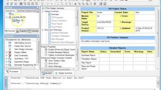 xilinx organization - मुफ्त ऑनलाइन वीडियो