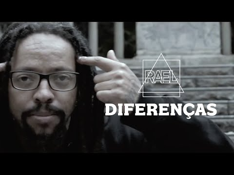 Música Diferenças