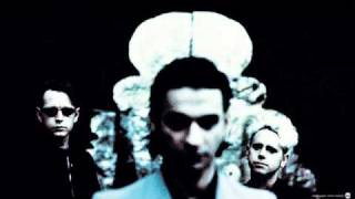 Depeche Mode - The Bottom Line