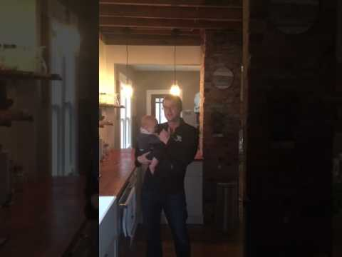 Egan Interior Painting Video Testimonial Oxford MI