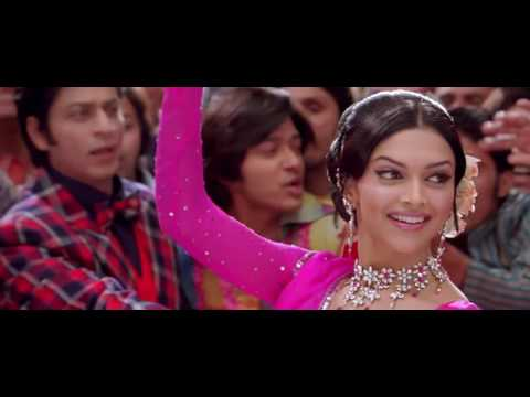 Om Shanti Om bengali movie download 3gp