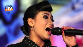 "Video thumbnail of ""Keroncong Larasati - Perhatikan Rani (Sheila On 7)"""