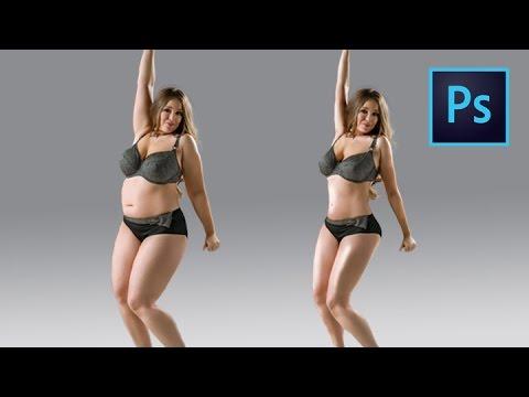 Mandala untuk menurunkan berat badan