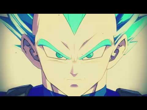 Download How To Install Goku Ultra Instinct Mod On Dragon
