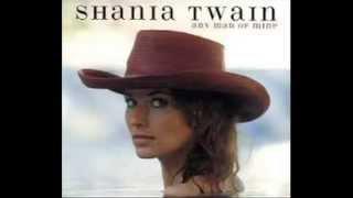 As Melhores músicas Country/The best music Country Parte1
