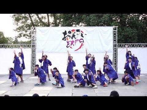 Tomika Elementary School