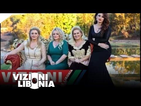 Shyhrete Behluli ft Remzie Osmani ft Motrat Mustaf