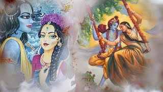 Krishna Bhajans   Hare Rama Hare Krishna   Sweet Krishna Songs