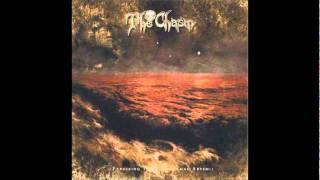 The Chasm - Fiery Rebirth