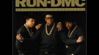 Run DMC-Together Forever (Live At Hollis Park 84')