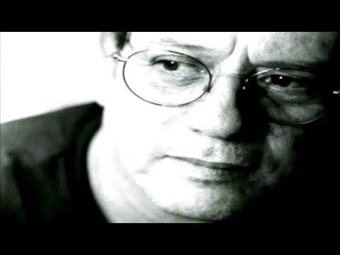 Silvio Rodríguez: La Lupe (Serie Rarezas)