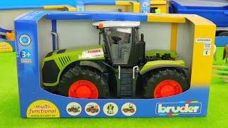 ExtremTraktoren,LastMaschinen,MüllAuto,SchwerLastMaschinen,GrubenAutos,Krankenwagen,BauMaschinen