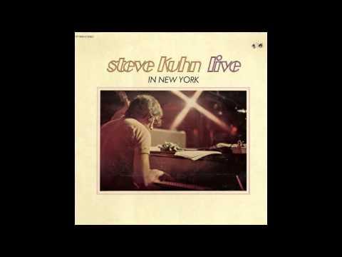 Steve Kuhn Quartet - Chicken Feathers