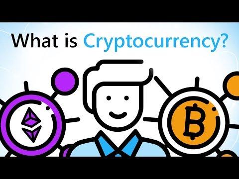 Bitcoin dice lošimai