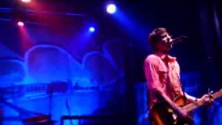 Drive-By Truckers - Birthday Boy