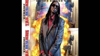 2 Chainz ft Jeezy, Yo Gotti, Birdman - Slangin Birds