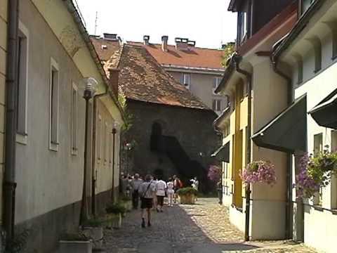 Slovenia,Celje