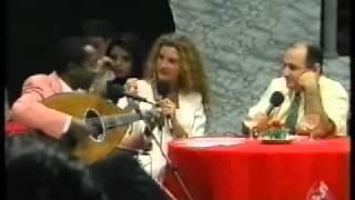 الدكتور عبدالرب إدريس - المقامات الموسيقية + ريم الفلا تحميل MP3